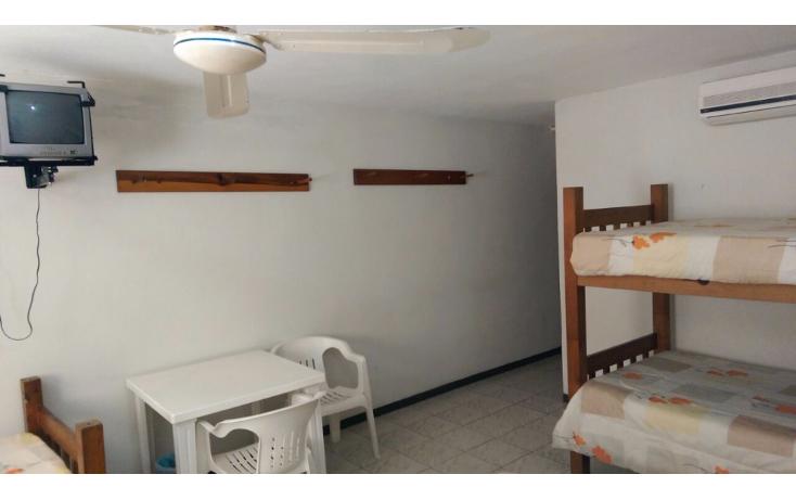 Foto de edificio en venta en  , felipe carrillo puerto, ciudad madero, tamaulipas, 1066593 No. 07