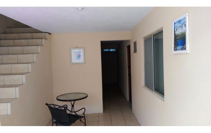 Foto de edificio en venta en  , felipe carrillo puerto, ciudad madero, tamaulipas, 1066593 No. 09