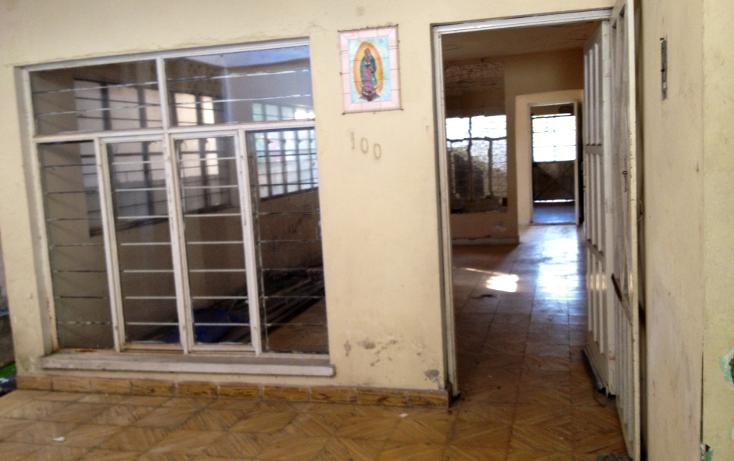 Foto de casa en venta en  , felipe carrillo puerto, ciudad madero, tamaulipas, 1068771 No. 02