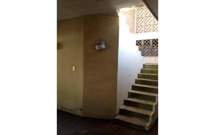 Foto de casa en venta en  , felipe carrillo puerto, ciudad madero, tamaulipas, 1068771 No. 03