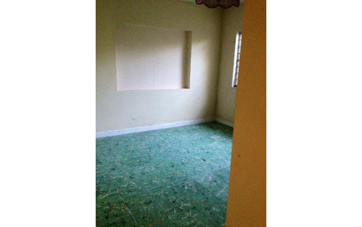 Foto de casa en venta en  , felipe carrillo puerto, ciudad madero, tamaulipas, 1068771 No. 04
