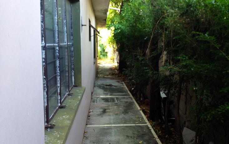 Foto de casa en venta en  , felipe carrillo puerto, ciudad madero, tamaulipas, 1068771 No. 05