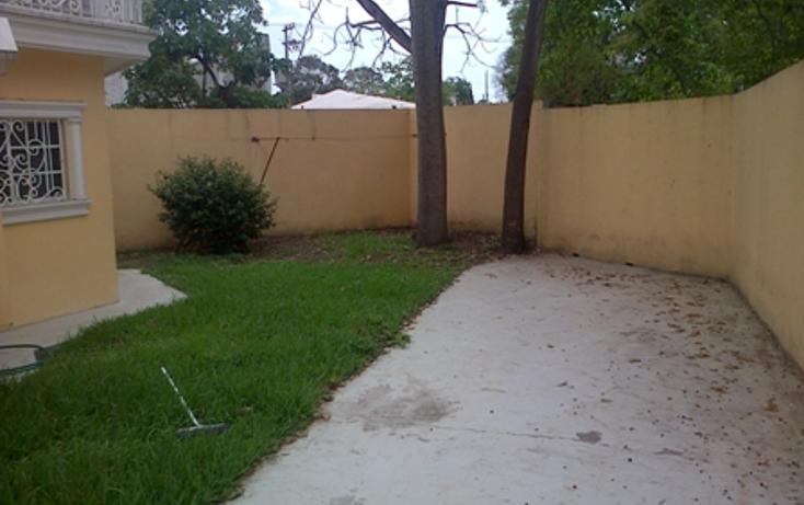 Foto de casa en renta en  , felipe carrillo puerto, ciudad madero, tamaulipas, 1556958 No. 01