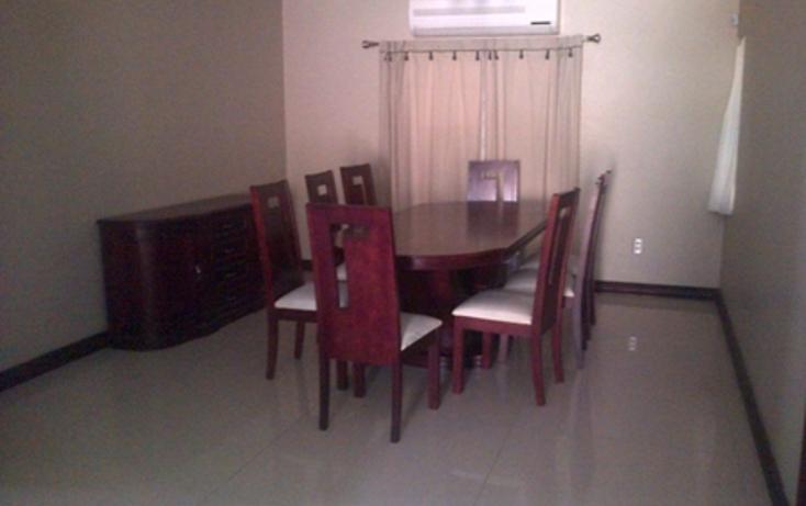 Foto de casa en renta en  , felipe carrillo puerto, ciudad madero, tamaulipas, 1556958 No. 02