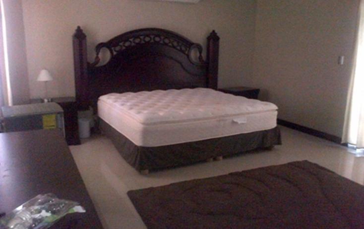 Foto de casa en renta en  , felipe carrillo puerto, ciudad madero, tamaulipas, 1556958 No. 06
