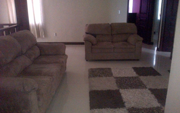 Foto de casa en renta en  , felipe carrillo puerto, ciudad madero, tamaulipas, 1556958 No. 07