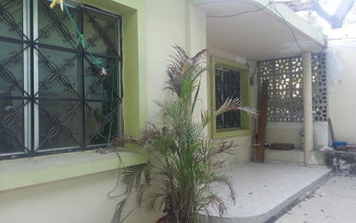 Foto de casa en venta en  , felipe carrillo puerto, ciudad madero, tamaulipas, 1722108 No. 02