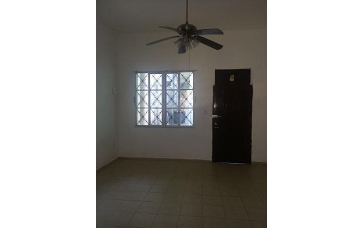Foto de casa en venta en  , felipe carrillo puerto, ciudad madero, tamaulipas, 1722108 No. 03