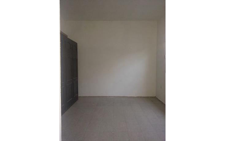 Foto de casa en venta en  , felipe carrillo puerto, ciudad madero, tamaulipas, 1722108 No. 04