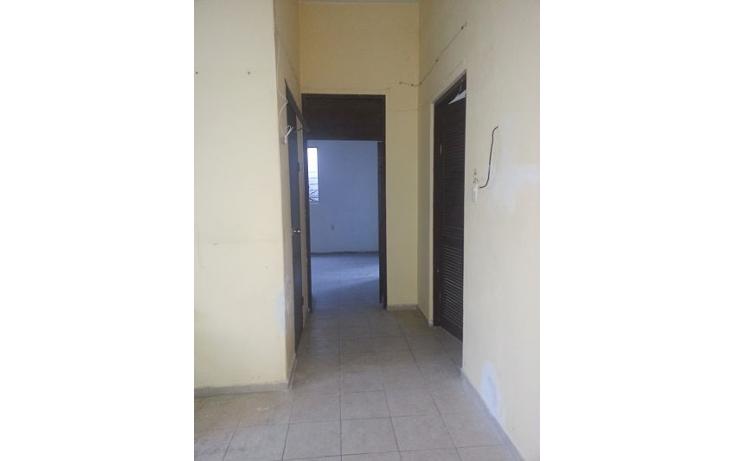 Foto de casa en venta en  , felipe carrillo puerto, ciudad madero, tamaulipas, 1722108 No. 05