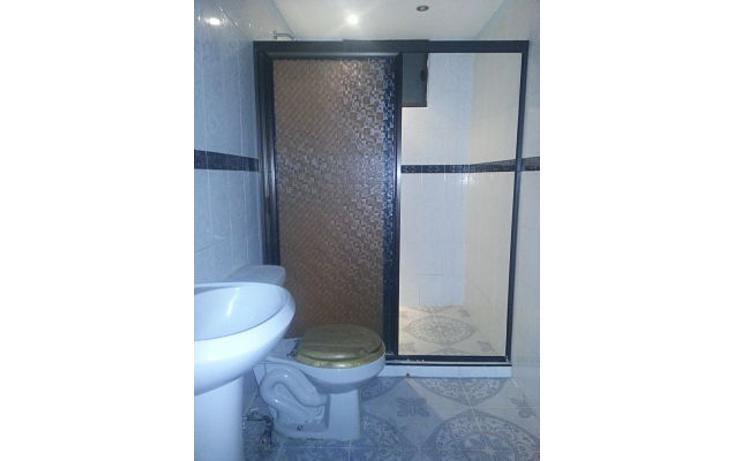 Foto de casa en venta en  , felipe carrillo puerto, ciudad madero, tamaulipas, 1722108 No. 07