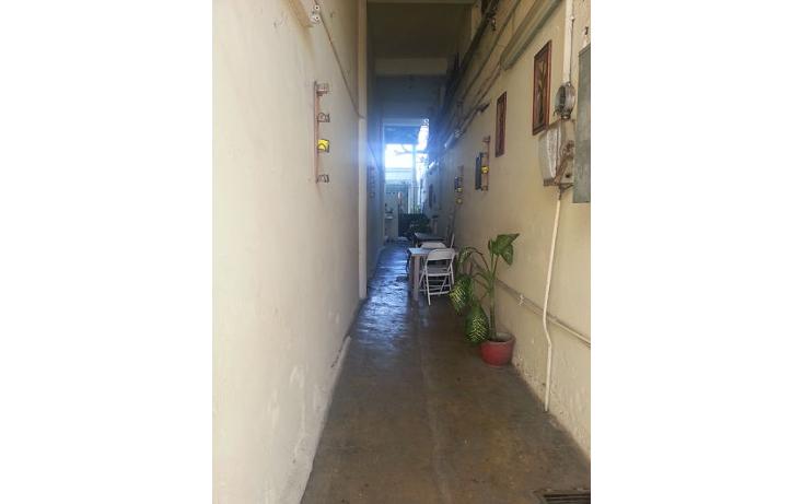 Foto de casa en venta en  , felipe carrillo puerto, ciudad madero, tamaulipas, 1722108 No. 08