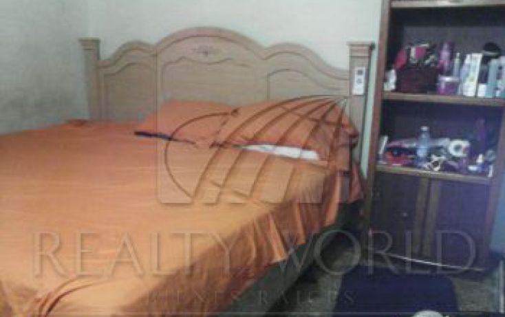 Foto de casa en venta en, felipe carrillo puerto, general escobedo, nuevo león, 1570341 no 02