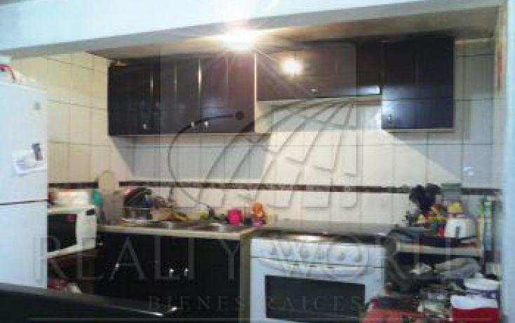 Foto de casa en venta en, felipe carrillo puerto, general escobedo, nuevo león, 1570341 no 03