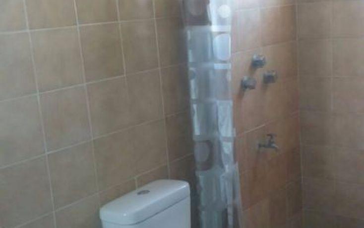 Foto de casa en renta en, felipe carrillo puerto, mérida, yucatán, 1199029 no 02