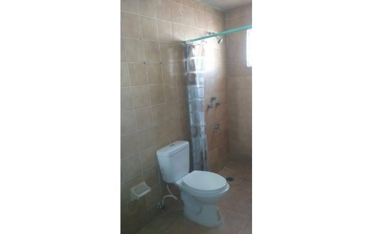 Foto de casa en renta en  , felipe carrillo puerto, m?rida, yucat?n, 1199029 No. 02