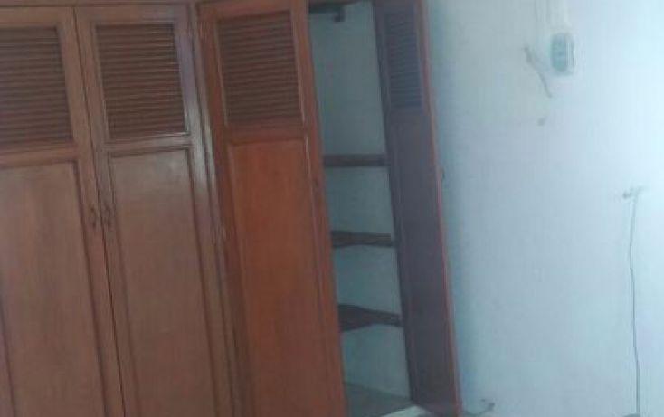Foto de casa en renta en, felipe carrillo puerto, mérida, yucatán, 1199029 no 03