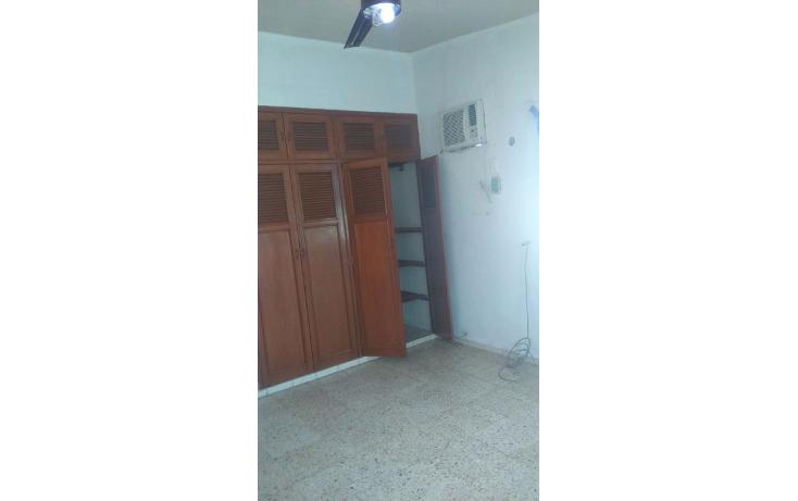Foto de casa en renta en  , felipe carrillo puerto, m?rida, yucat?n, 1199029 No. 03