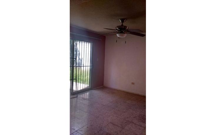 Foto de casa en renta en  , felipe carrillo puerto, m?rida, yucat?n, 1199029 No. 04