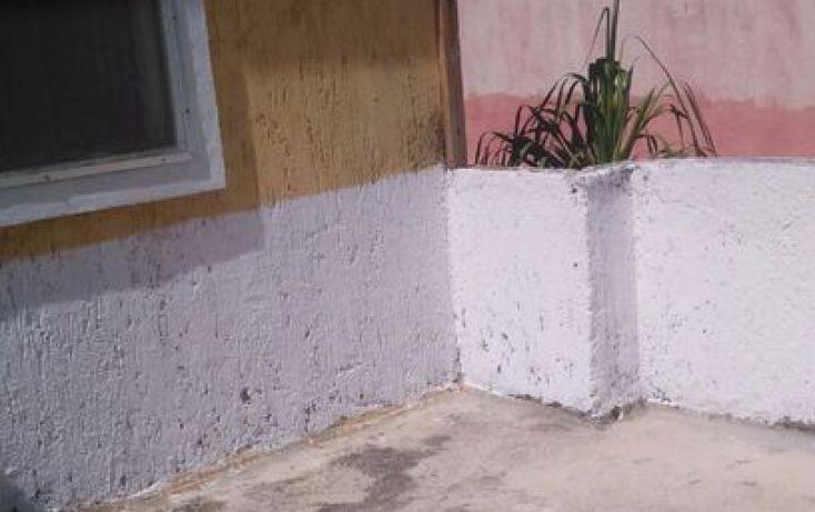 Foto de casa en renta en, felipe carrillo puerto, mérida, yucatán, 1199029 no 06