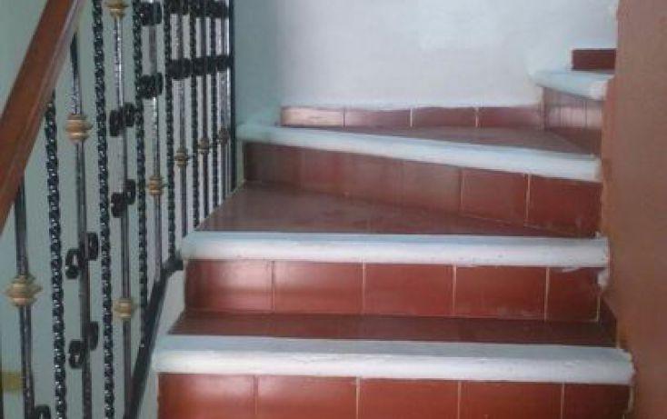 Foto de casa en renta en, felipe carrillo puerto, mérida, yucatán, 1199029 no 07