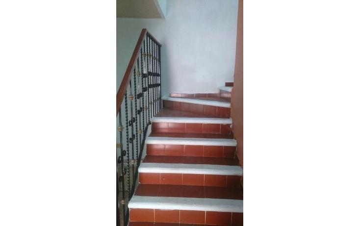 Foto de casa en renta en  , felipe carrillo puerto, m?rida, yucat?n, 1199029 No. 07