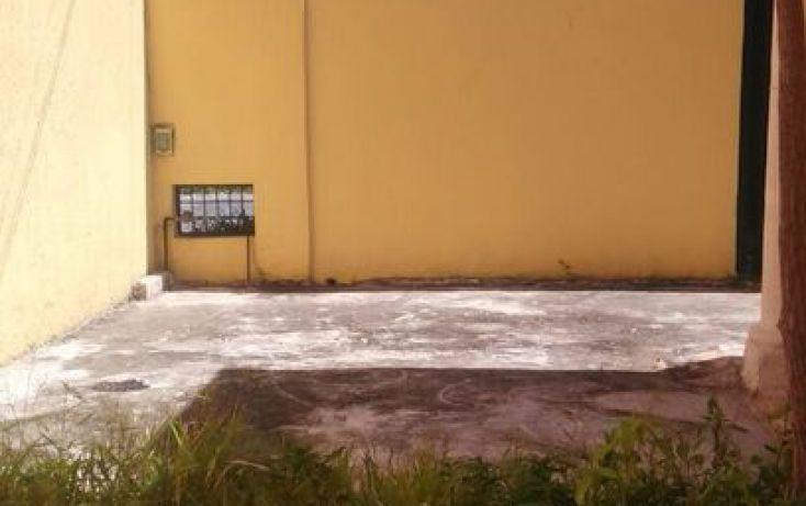 Foto de casa en renta en, felipe carrillo puerto, mérida, yucatán, 1199029 no 08