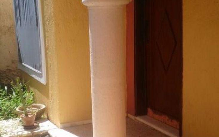 Foto de casa en renta en, felipe carrillo puerto, mérida, yucatán, 1199029 no 09