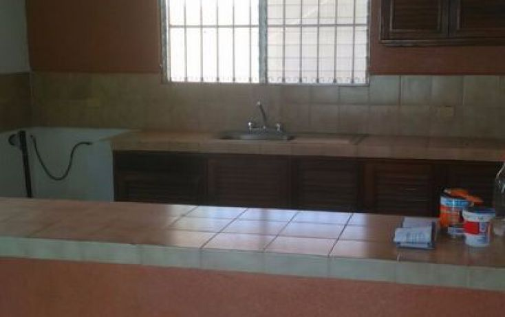 Foto de casa en renta en, felipe carrillo puerto, mérida, yucatán, 1199029 no 10