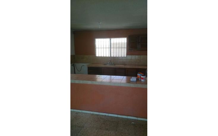 Foto de casa en renta en  , felipe carrillo puerto, m?rida, yucat?n, 1199029 No. 10