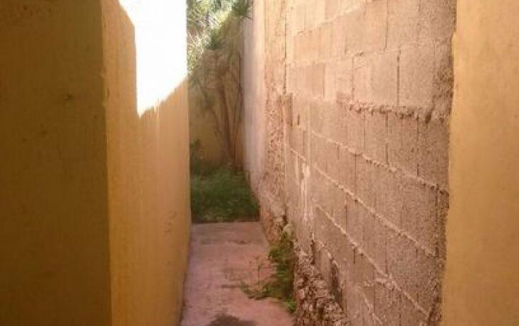 Foto de casa en renta en, felipe carrillo puerto, mérida, yucatán, 1199029 no 11