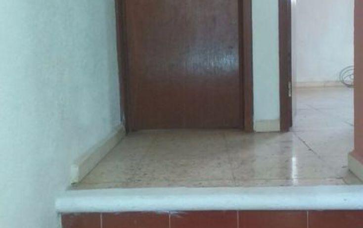 Foto de casa en renta en, felipe carrillo puerto, mérida, yucatán, 1199029 no 13