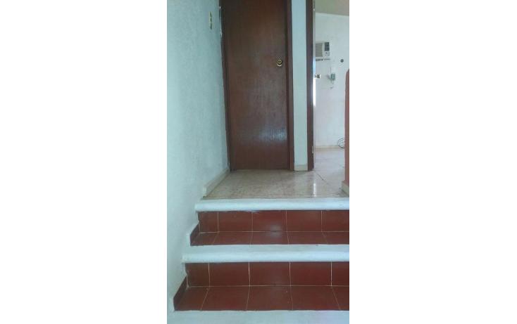 Foto de casa en renta en  , felipe carrillo puerto, m?rida, yucat?n, 1199029 No. 13