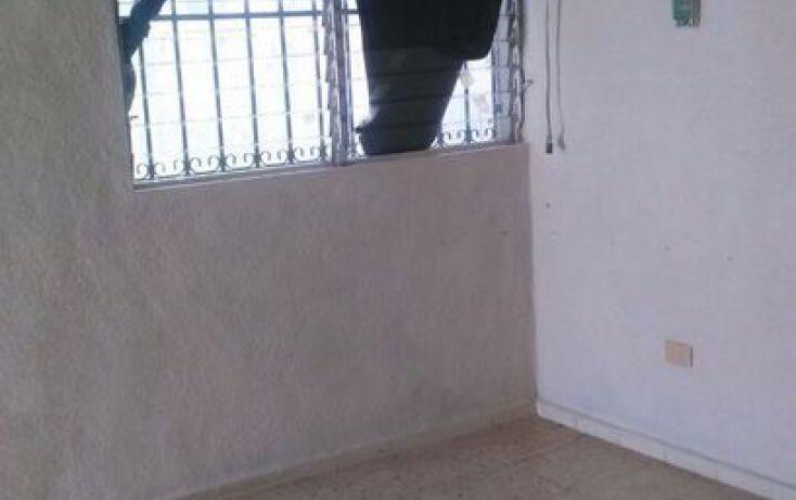 Foto de casa en renta en, felipe carrillo puerto, mérida, yucatán, 1199029 no 14