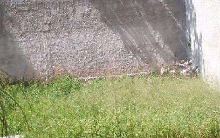 Foto de casa en renta en, felipe carrillo puerto, mérida, yucatán, 1199029 no 16