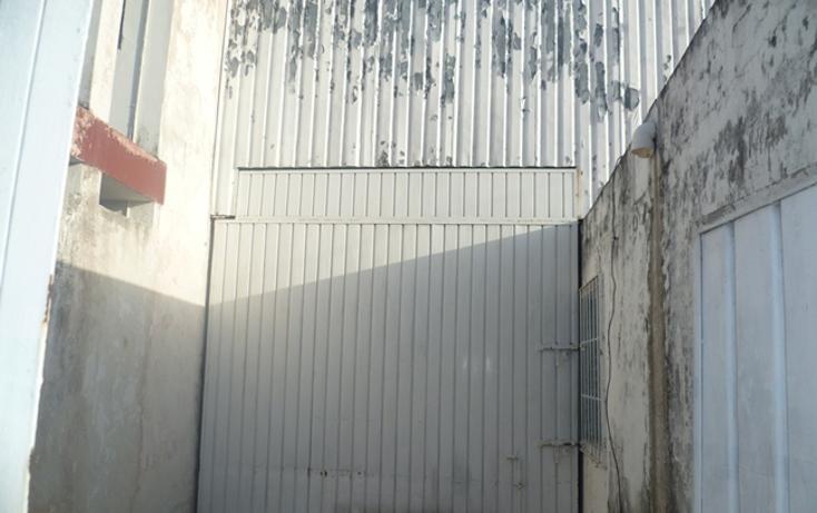 Foto de oficina en venta en  , felipe carrillo puerto, m?rida, yucat?n, 1241071 No. 02