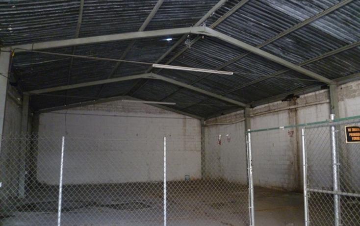 Foto de oficina en venta en  , felipe carrillo puerto, m?rida, yucat?n, 1241071 No. 03