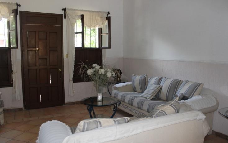 Foto de casa en venta en  , felipe carrillo puerto, mérida, yucatán, 1258529 No. 03