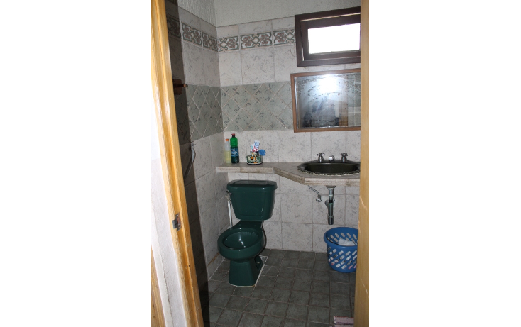 Foto de casa en venta en  , felipe carrillo puerto, mérida, yucatán, 1258529 No. 05