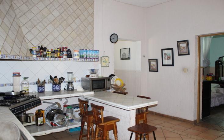 Foto de casa en venta en  , felipe carrillo puerto, mérida, yucatán, 1258529 No. 07