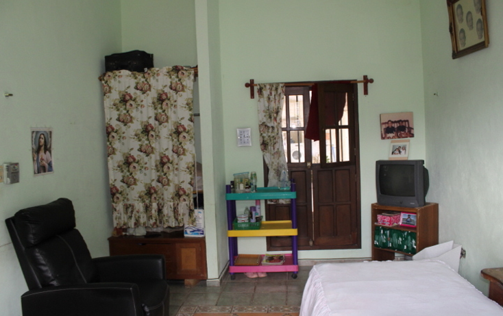 Foto de casa en venta en  , felipe carrillo puerto, mérida, yucatán, 1258529 No. 08