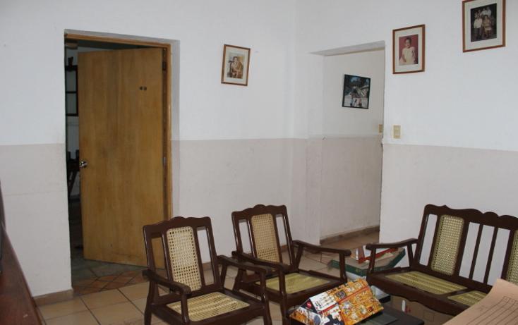 Foto de casa en venta en  , felipe carrillo puerto, mérida, yucatán, 1258529 No. 09