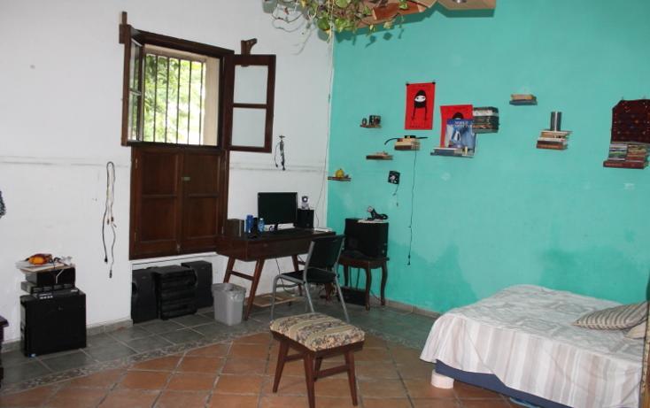 Foto de casa en venta en  , felipe carrillo puerto, mérida, yucatán, 1258529 No. 10