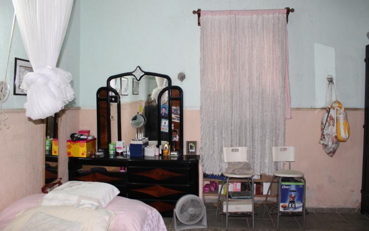 Foto de casa en venta en  , felipe carrillo puerto, mérida, yucatán, 1258529 No. 11