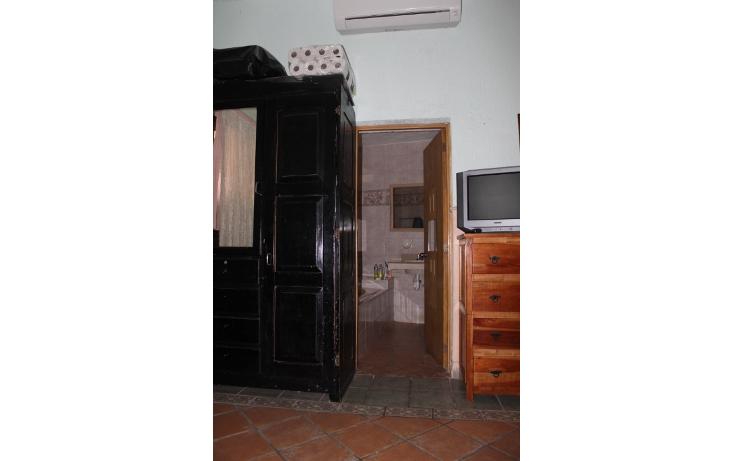 Foto de casa en venta en  , felipe carrillo puerto, mérida, yucatán, 1258529 No. 12