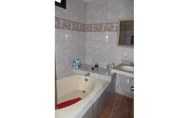 Foto de casa en venta en  , felipe carrillo puerto, mérida, yucatán, 1258529 No. 13