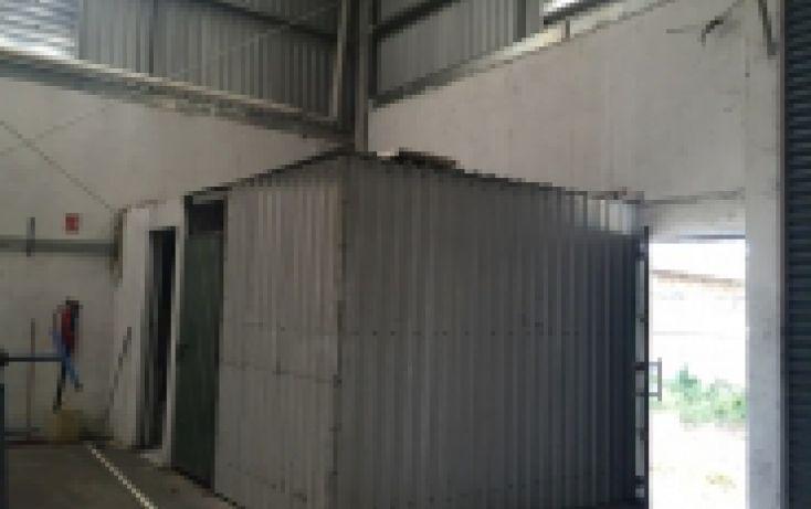 Foto de nave industrial en venta en, felipe carrillo puerto, mérida, yucatán, 1340305 no 02