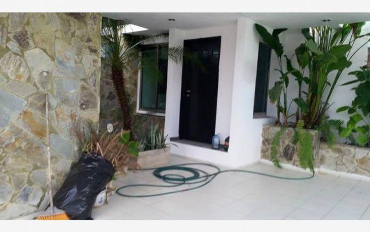 Foto de casa en venta en, felipe carrillo puerto, mérida, yucatán, 2045194 no 02