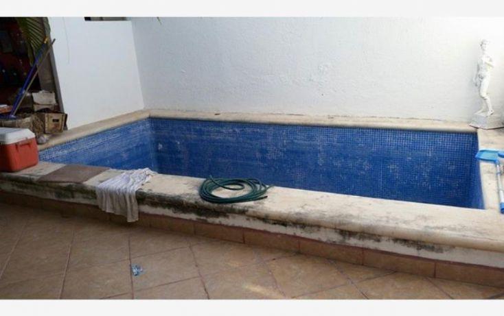 Foto de casa en venta en, felipe carrillo puerto, mérida, yucatán, 2045194 no 06