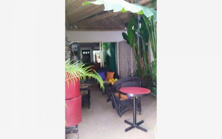 Foto de casa en venta en, felipe carrillo puerto, mérida, yucatán, 2045194 no 08